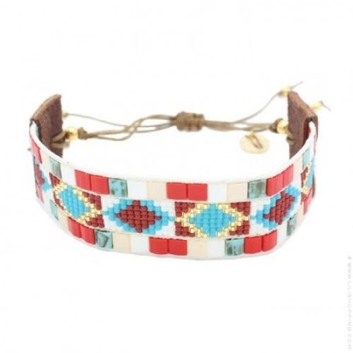 Melz - Bracelet