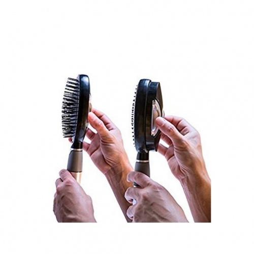 Brosse rétractable - QWIK-CLEAN BRUSH