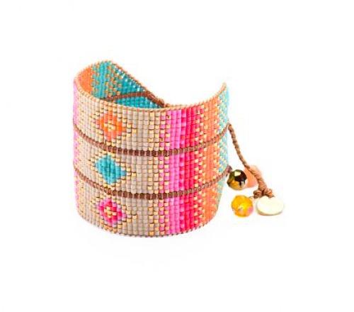 Mishky - Bracelet