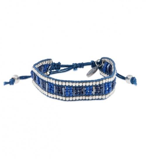 Balaboosté - Bracelet