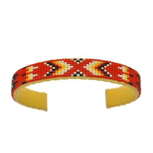 Harpo - Bracelet