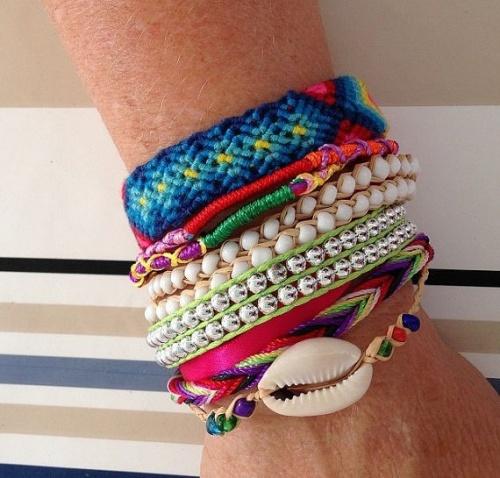 Etsy - Bracelet