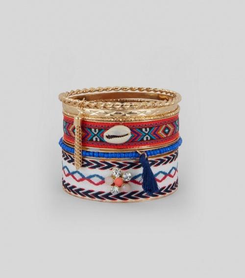 New Look - Bracelet