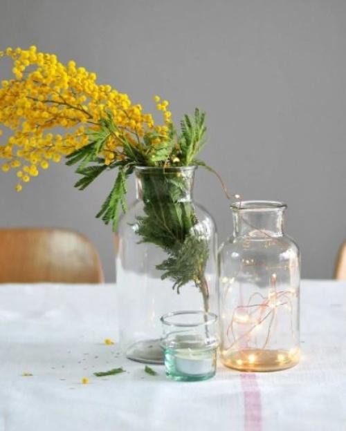 Happy Home - Vase