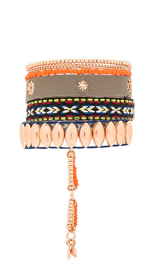 Rebecca Minkoff - Bracelet