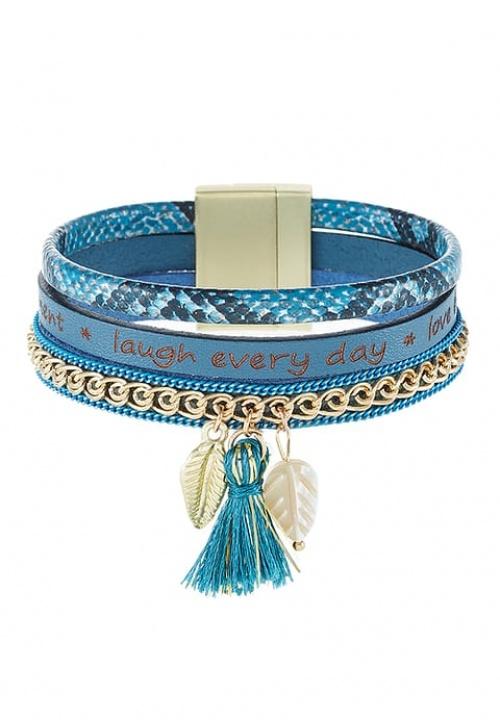 Tamaris - Bracelet