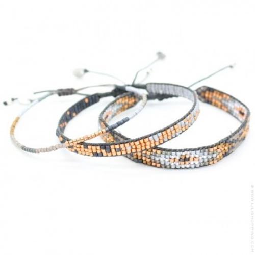 LeJu - Bracelet