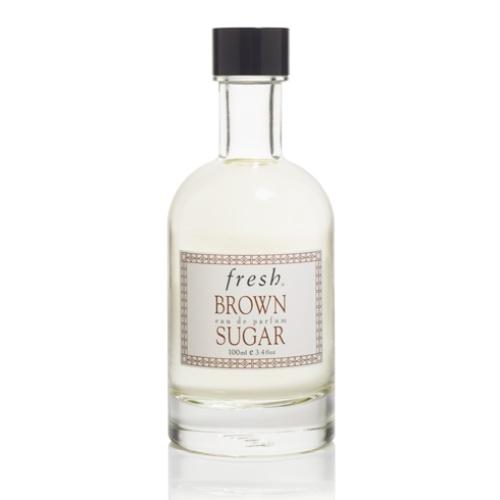Eau de Parfum - Fresh