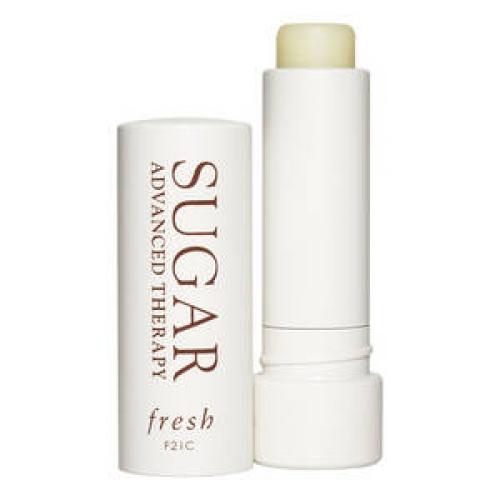 Baume réparateur lèvres - Fresh