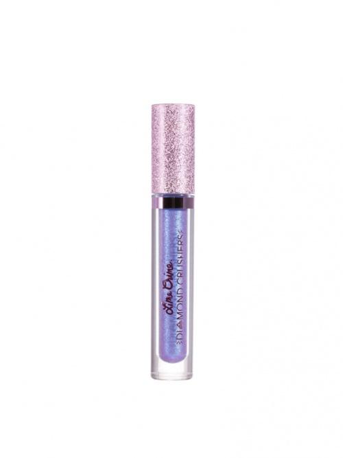 Lipstick diamond crushers Trip - Lime Crime