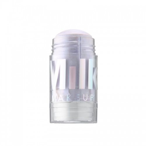 Stick Holographique - Milk Makeup