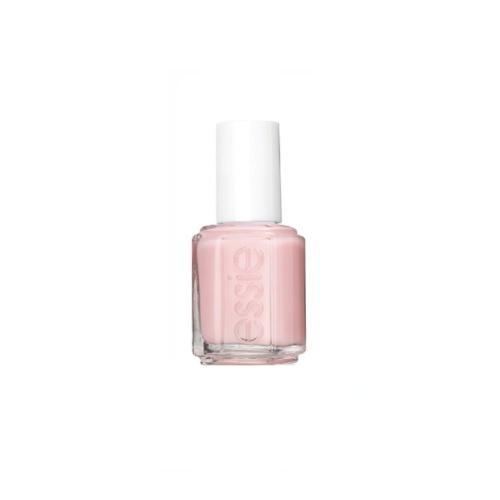 Vernis à ongles rose pâle - Essie