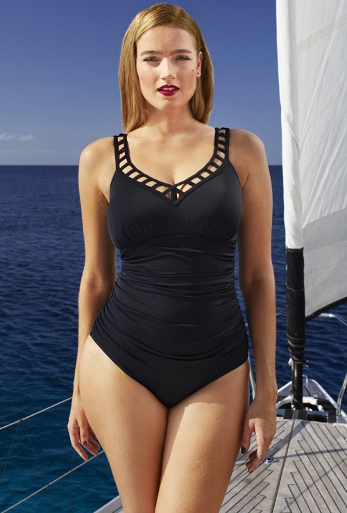 Swimsuits for All - Maillot
