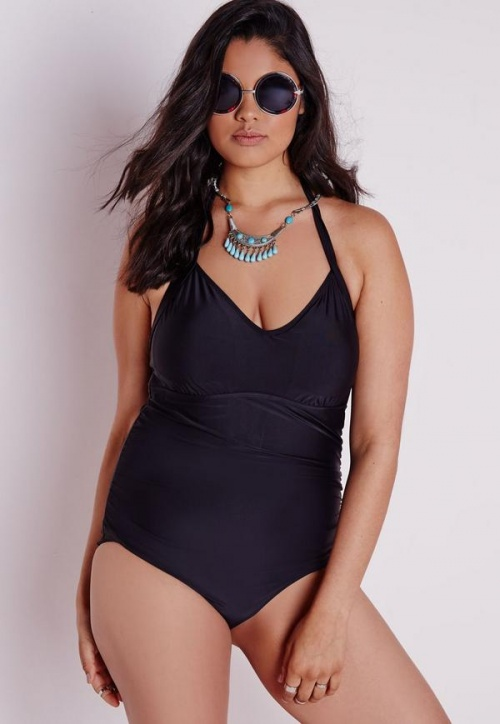 Missguided - Maillot