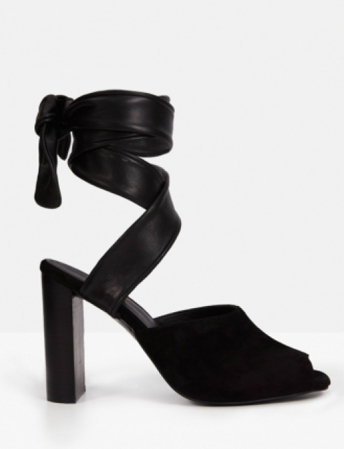 Mode Collective - Chaussures