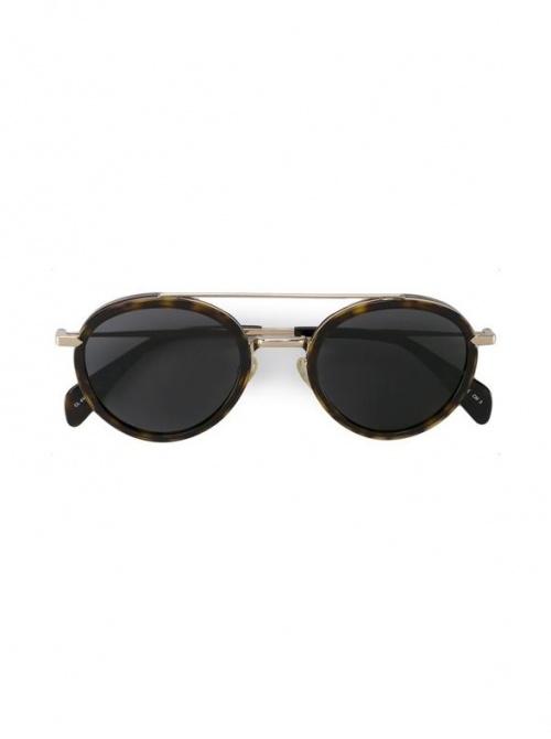 Céline Eyewear - Lunettes de soleil