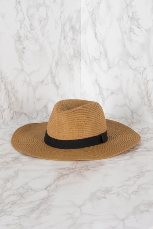 Amuse Society - Chapeau