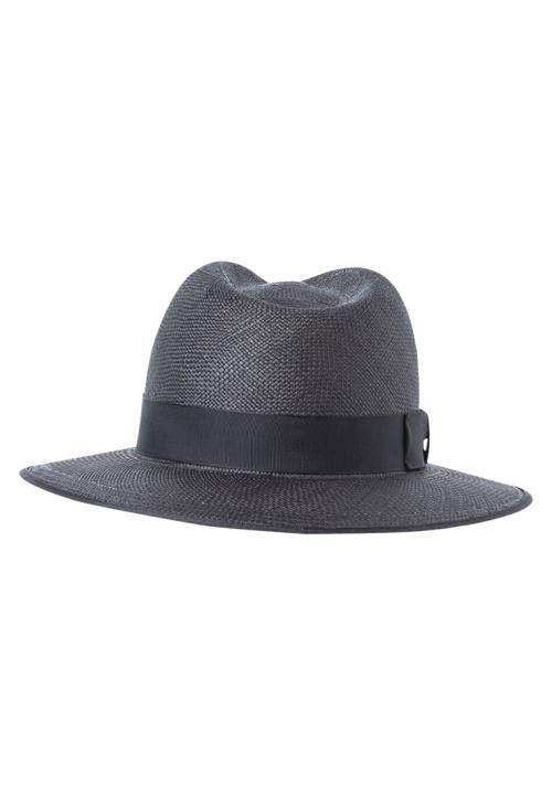 Reiss - Chapeau