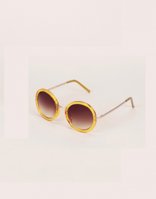 Iyü Design - Lunettes de soleil