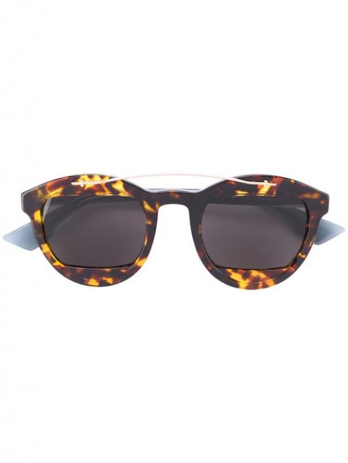 Dior Eyewear - Lunettes