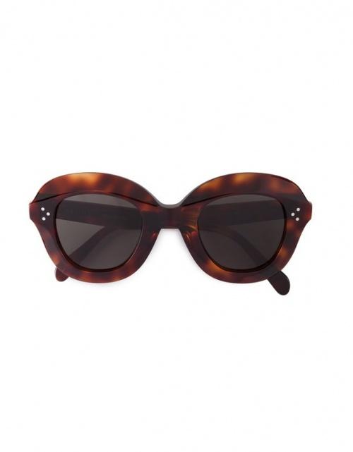 Céline Eyewear - Lunettes