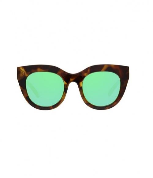 Le Specs - Lunettes
