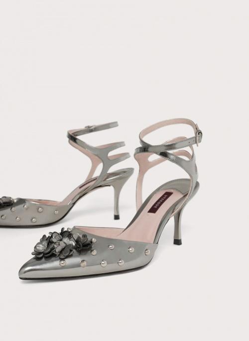 Uterqüe - Chaussures