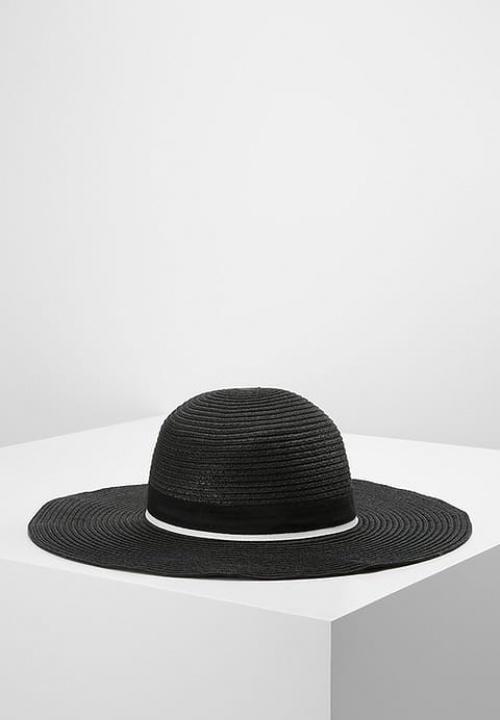 Esprit - Chapeau