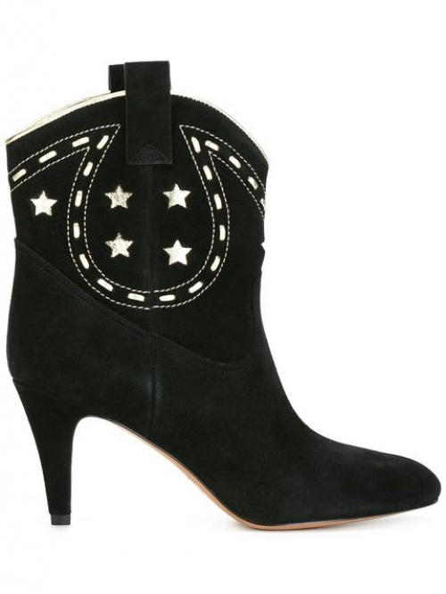 Marc Jacobs - Boots western