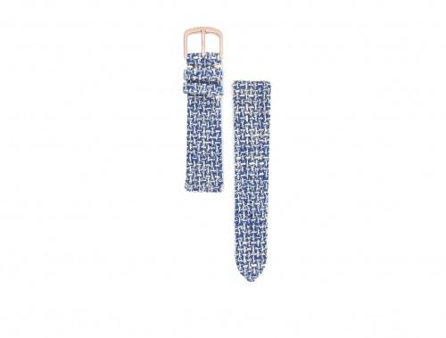 Laruze - Bracelet