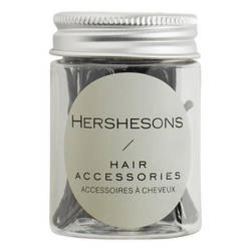 Pinces invisibles pour cheveux - HERSHESONS