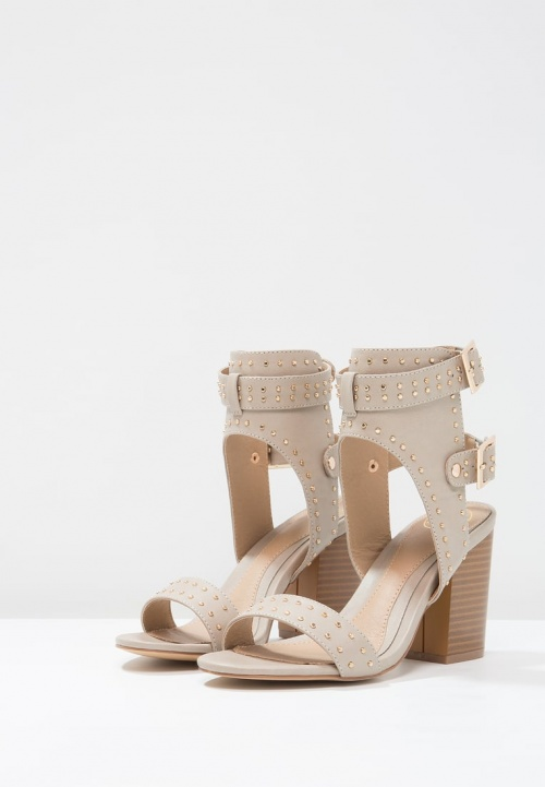 Missguided - Talons