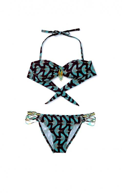 Amenapih - Bikini