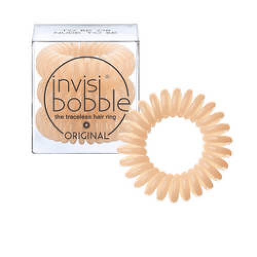 Elastique à cheveux invisible - Invisibobble