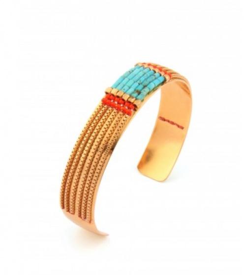 Satellite - Bracelet