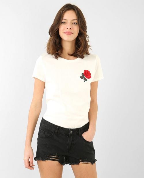 Pimkie - T-Shirt