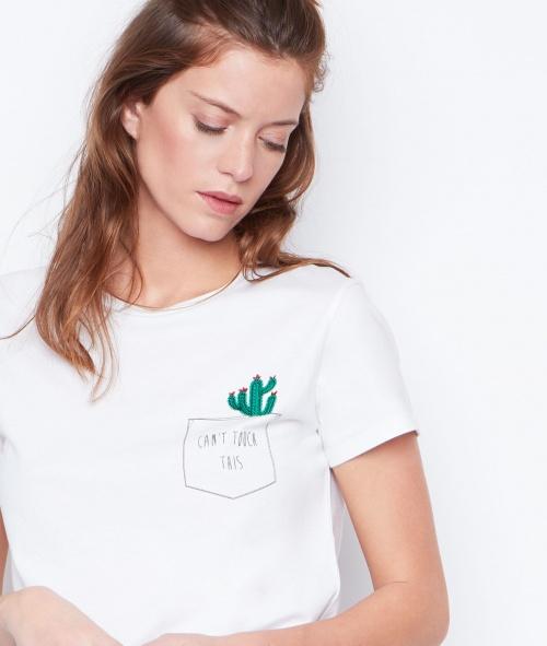 Etam - T-shirt