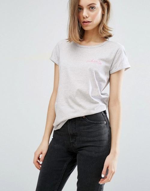 Maison Labiche - T-shirt