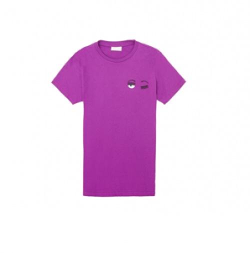 Chiara Ferragni - T-Shirt