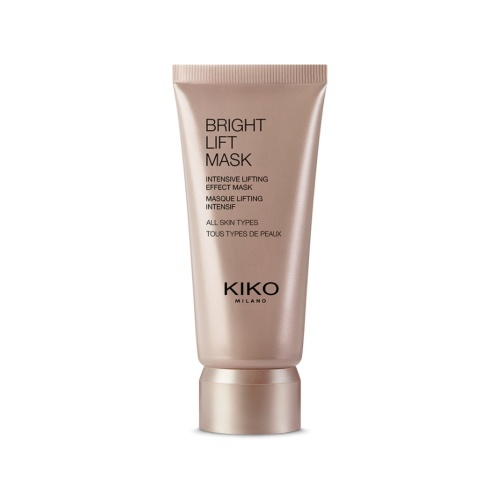 Masque lifting intensif - KIKO