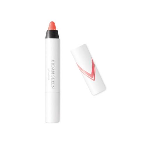 Crayon gloss - KIKO
