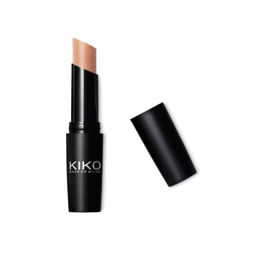 Rouge à lèvres glossy - KIKO