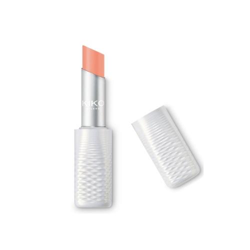 Rouge à lèvres à l'extrait de melon - KIKO
