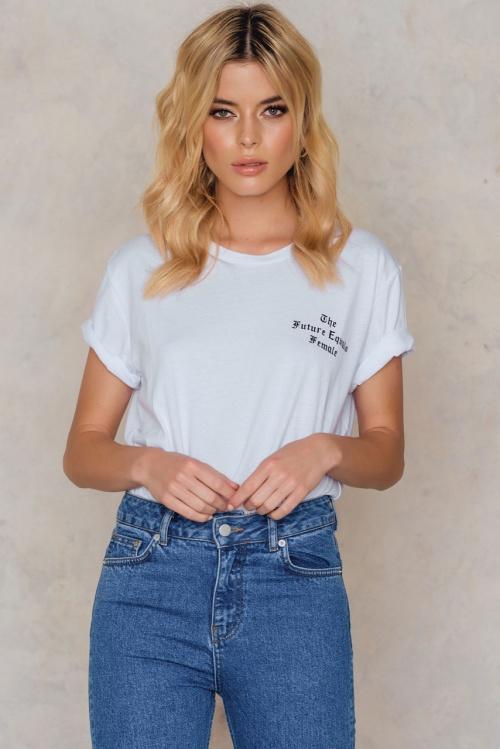 Trend - T-shirt