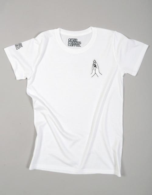 Onze mètres carrés - T-shirt