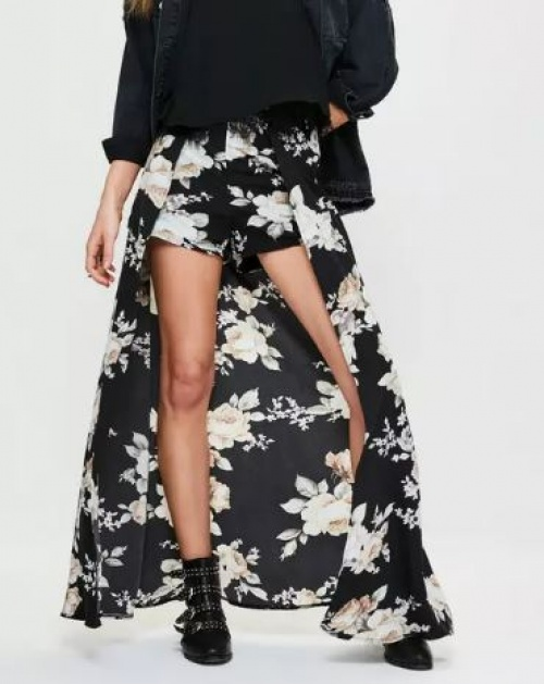 Missguided - Jupe-short