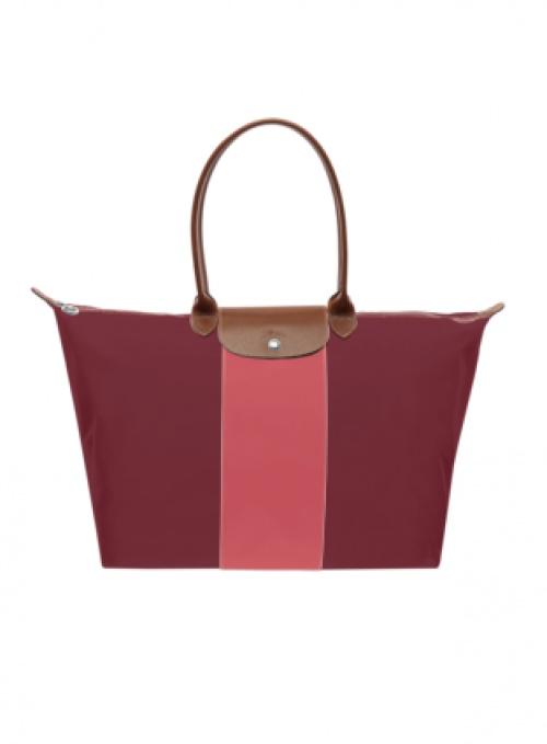 Longchamp - Sac de voyage