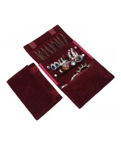 Wodison - Pochette à bijoux