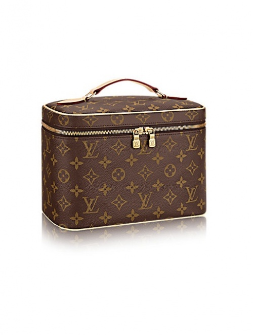 Louis Vuitton - Vanity