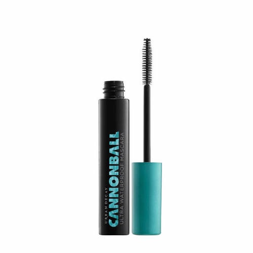Mascara ultra waterproof - Urban Decay